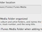 iTunes Copy