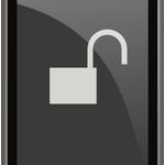 Unlock a phone