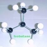 Isobutane