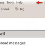Ubuntu overzealous minimalism